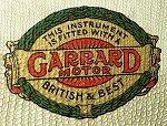 El Proyecto Garrard 2015: de lo simple a lo ESPECTACULAR - Página 4 Garrard_motor_logo_swindon