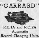 El Proyecto Garrard 2015: de lo simple a lo ESPECTACULAR - Página 4 Garrard_motor_poster_swindon