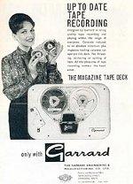 El Proyecto Garrard 2015: de lo simple a lo ESPECTACULAR - Página 4 Garrard_tape_player_swindon