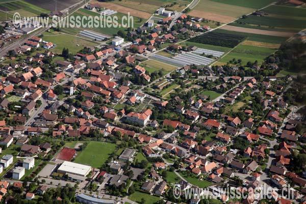 [15km de Kerzers (CH)-2011]Barbara Kerzers170607_8712