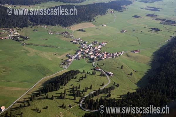 [suisse] Le vwspirit ontour du 27 au 30 mai 2009 Brevine220907_2007