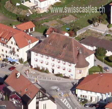 [suisse] Le vwspirit ontour du 27 au 30 mai 2009 Saignelegier220907_2102d