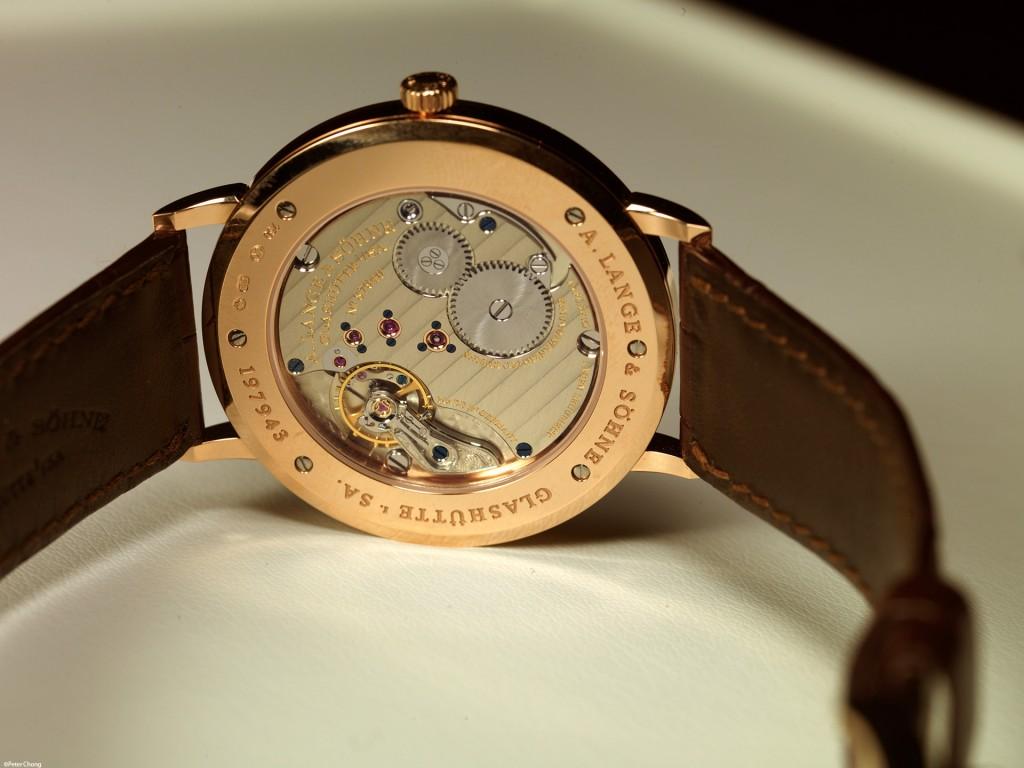 Vos plus belles montres habillées en or rose ou jaune - Page 3 Three-new-models-A.-Lange-S%C3%B6hne-Saxonia-collection_3-1024x768
