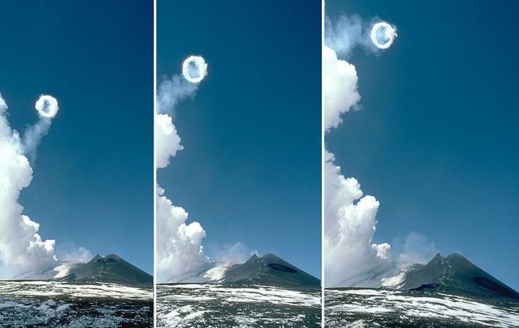 Je veux plus de vapeur !!!!!  F262728