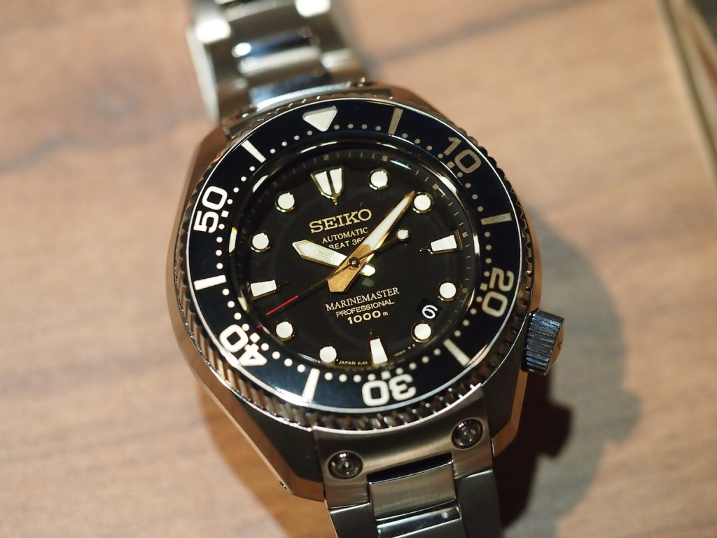 Tantos relojazos por m2.... Celebrates-50-years-of-Seikos-divers-watch-excellence-New-Seiko-Marinemaster_6-1024x768