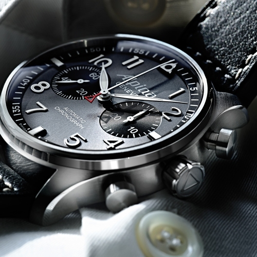 stowa - STOWA Flieger Club [The Official Subject] - Vol IV - Page 2 I_2882_4_500