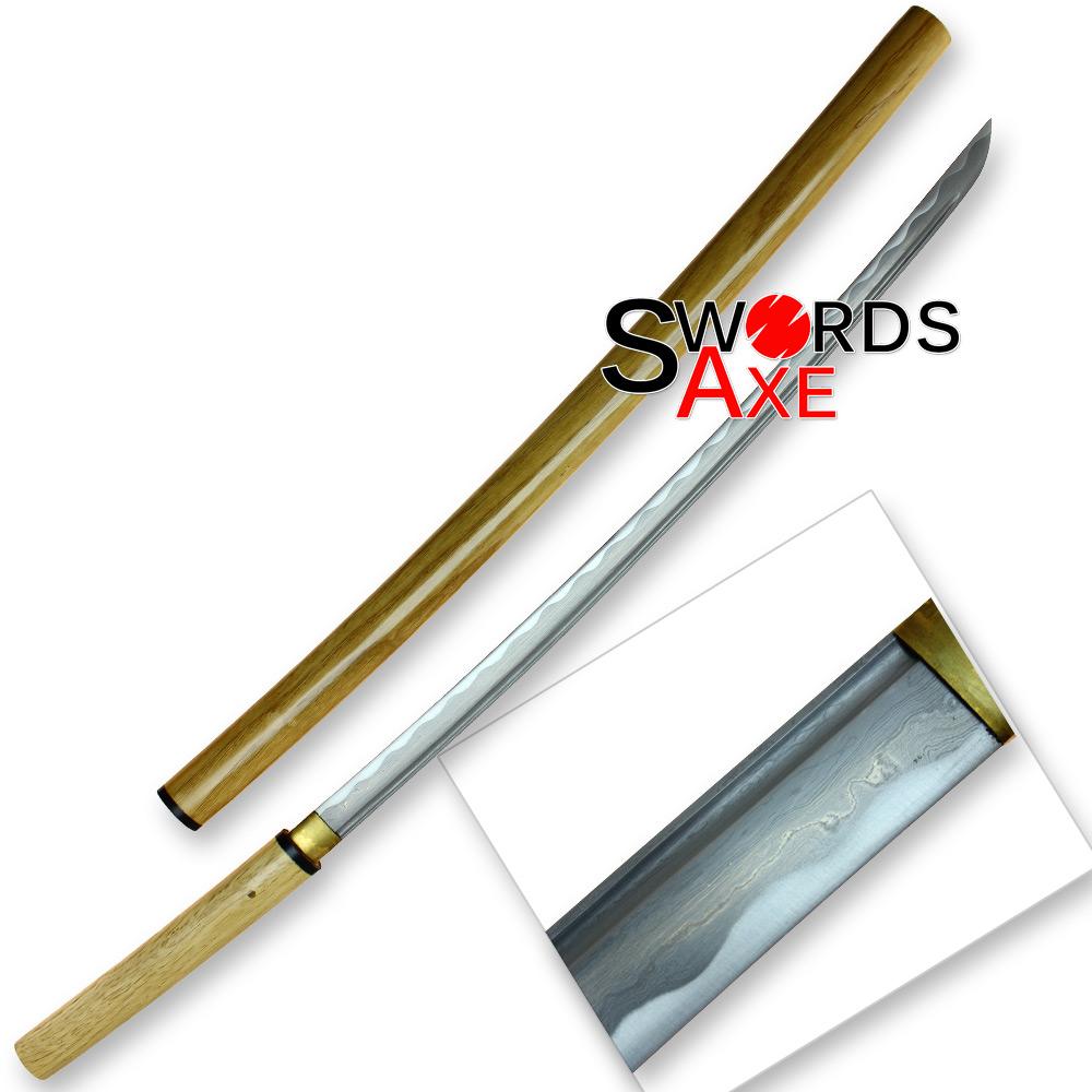Kotetsu Sakkaku (WIP) Sugoi_Steel_Reverse_Blade_Shikomizue_Koshirae_Forged_1060_Damascus_Steel_Katana_Sword_2
