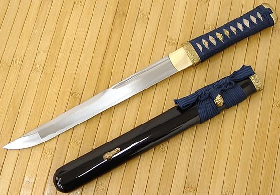 Présentation de Miro [terminé] 1validation Japanese-swords-samurai-swords-musashi-asuka-tanto