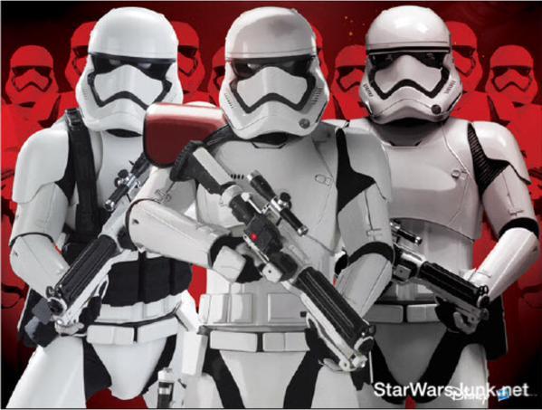 Star Wars : Le Réveil de la Force [Lucasfilm - 2015] - Page 2 Tfa-promo-2