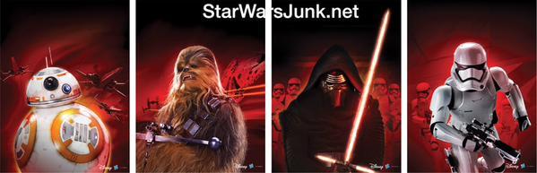Star Wars : Le Réveil de la Force [Lucasfilm - 2015] - Page 2 Tfa-promo-3
