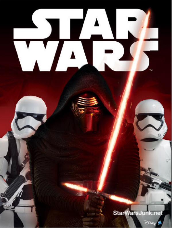 Star Wars : Le Réveil de la Force [Lucasfilm - 2015] - Page 2 Tfa-promo-4