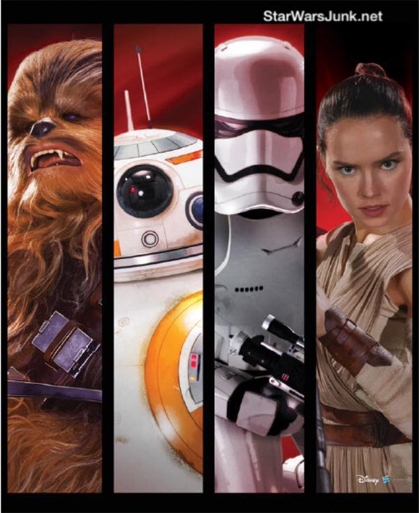 Star Wars : Le Réveil de la Force [Lucasfilm - 2015] - Page 2 Tfa-promo-6