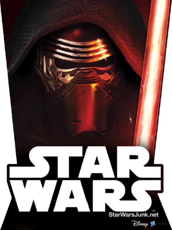 Star Wars : Le Réveil de la Force [Lucasfilm - 2015] - Page 2 Tfa-promo-Y
