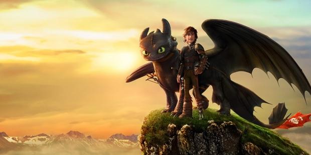 Critiques rapides de films Crop2_Iew-How-To-Train-Your-Dragon-2-Poster-how-to-train-your-dragon-3