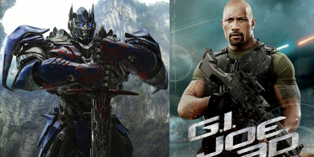 Jouets G.I. Joe à venir cette année Crop2_transformers_GI_joe1