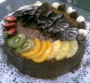 ياترى عيد ميلاد مين Chocolate_cake5