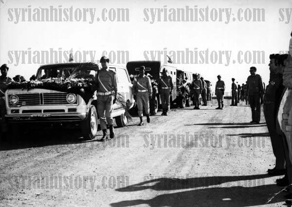 كرمال عيون اخوتنا السوريين ......صور لحرب تشرين 1973 - صفحة 2 10128