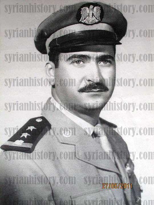 كرمال عيون اخوتنا السوريين ......صور لحرب تشرين 1973 - صفحة 2 9cd5aeff-8b29-4653-ab52-a65b691b932f