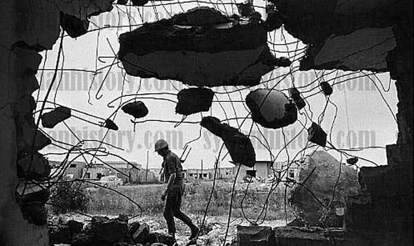 كرمال عيون اخوتنا السوريين ......صور لحرب تشرين 1973 - صفحة 2 Photo110117144743