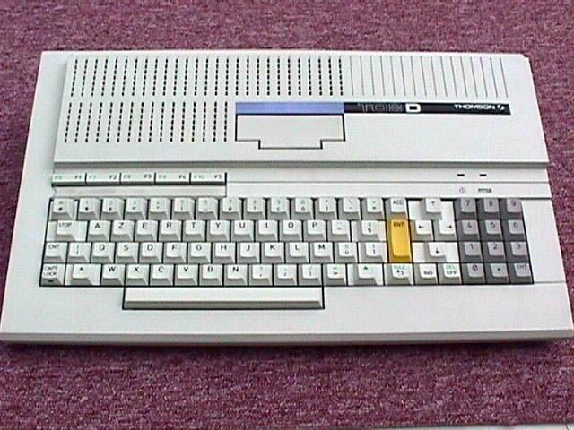 Débat : Le plus bel ordinateur 8/16 bit Thomson_to8d_3