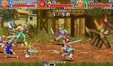 Quizz jeux vidéo en images! - Page 2 Knights_a