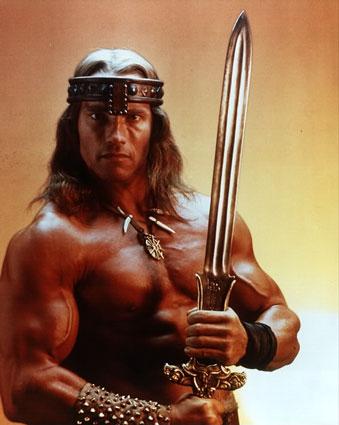 Vers un nouveau Moyen-Age! Conan1