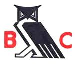 LE PROJET BLUE BEAM...OUFFF!!! Bohemians_Logo