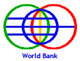 LE PROJET BLUE BEAM...OUFFF!!! WorldBank