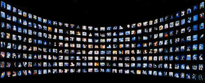 Télévision: de l'info sans infos TVBoard_wide