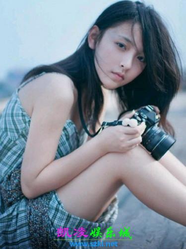 Сериалы тайваньские и китайские - 3 ;) - Страница 19 Wu_Qian_Janice_10