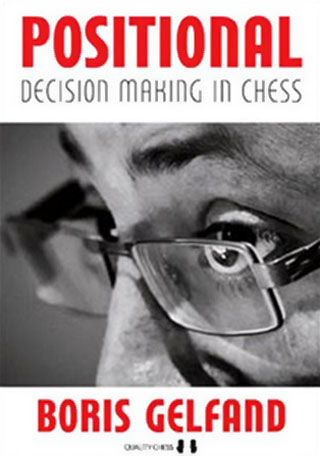SofaKingKool Library November 2019 Libro-de-Gelfand-Positional-Decision-Making-in-Chess