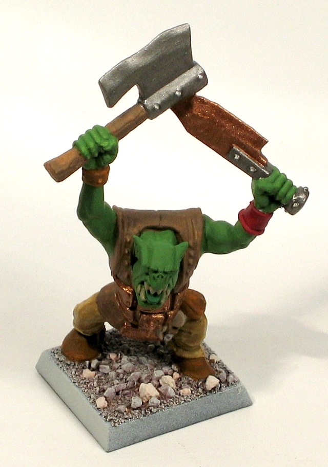 Can i get some help here.  OrcDippingBefore