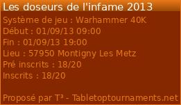 [40K] debriefing tournoi des doseurs de l'infame du 1er sept 10653