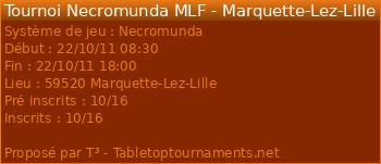 Tournoi Necromunda MLF le 22/10/2011 - Page 2 8087