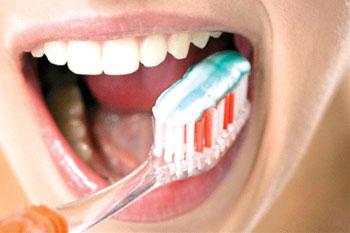 عکسهای دندان 48439_350