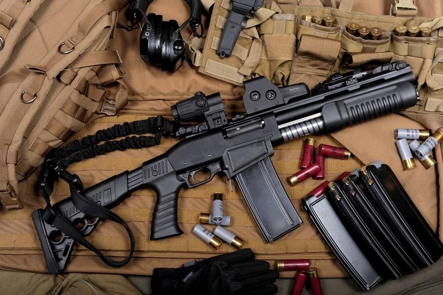 sexy shotgun NR Sap6_1