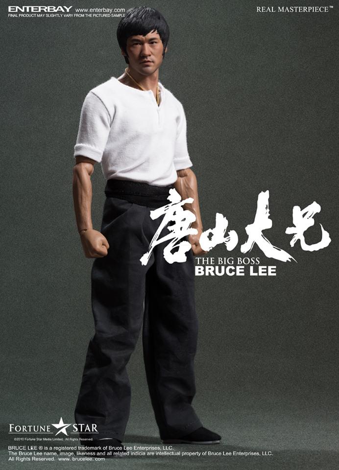 "[Enterbay] Bruce Lee  ""The Big Boss"" - 1/6 Real Masterpiece - Página 2 Ebs08"