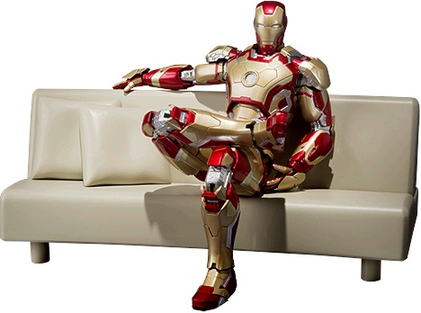 Iron Man (S.H.Figuarts) - Page 2 Iron_bonu_img