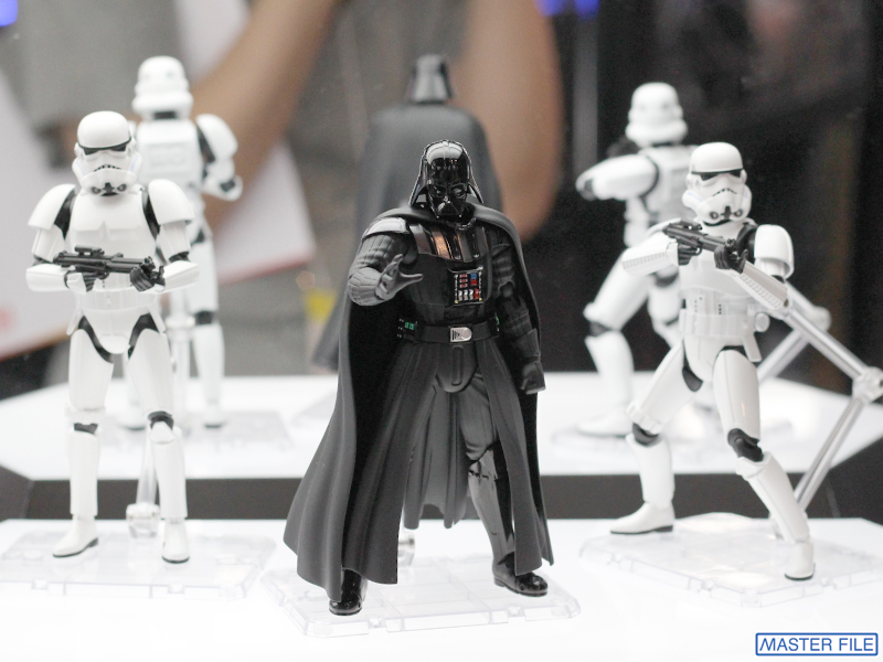 [Comentários] S.H Figuarts - Star Wars SW_50
