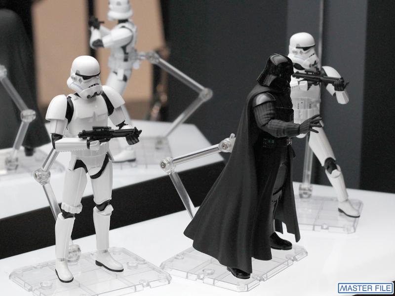 [Comentários] S.H Figuarts - Star Wars SW_51