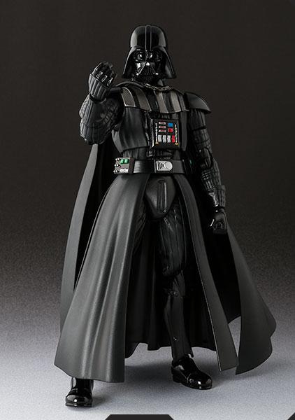 [Bandai][Tópico Oficial] S.H.Figuarts | Star Wars: The Phantom Menace - Darth Maul - Página 2 Sw01
