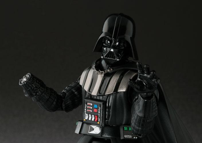 [Bandai][Tópico Oficial] S.H.Figuarts | Star Wars: The Phantom Menace - Darth Maul - Página 2 Sw04