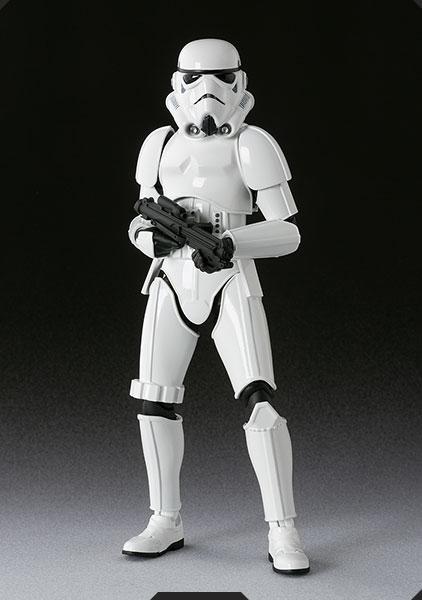 [Bandai][Tópico Oficial] S.H.Figuarts | Star Wars: The Phantom Menace - Darth Maul - Página 2 Sw05