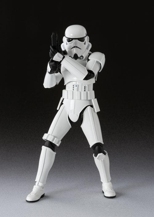 [Bandai][Tópico Oficial] S.H.Figuarts | Star Wars: The Phantom Menace - Darth Maul - Página 2 Sw07