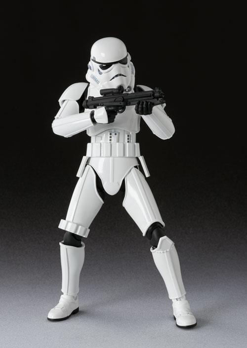 [Bandai][Tópico Oficial] S.H.Figuarts | Star Wars: The Phantom Menace - Darth Maul - Página 2 Sw08