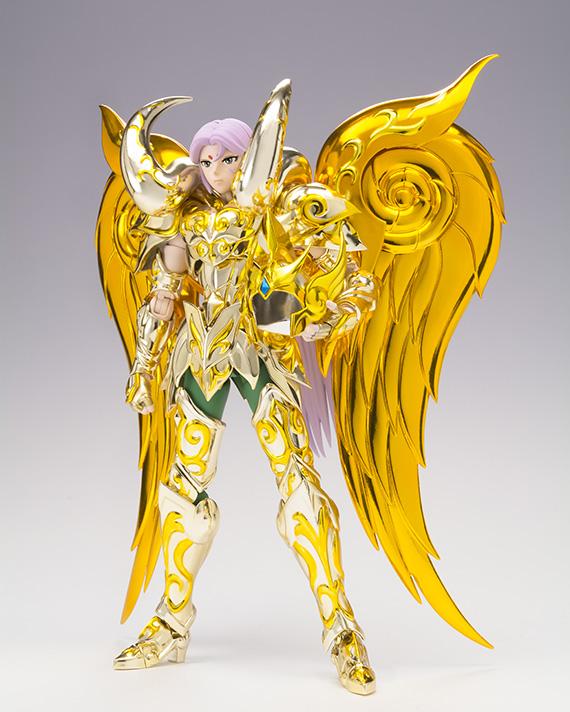 [Comentários]Saint Cloth Myth EX - Soul of Gold Mu de Áries - Página 3 BAN150825
