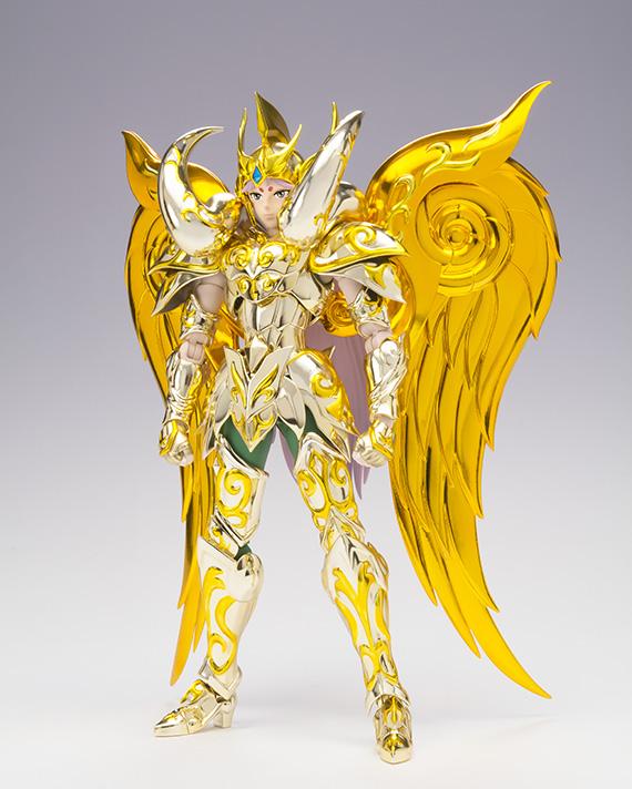 [Comentários]Saint Cloth Myth EX - Soul of Gold Mu de Áries - Página 3 BAN150826