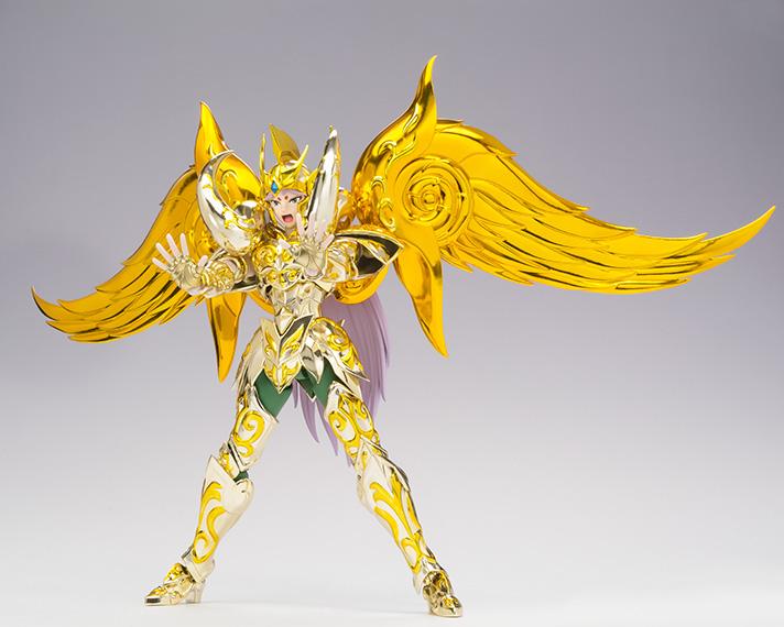 [Comentários]Saint Cloth Myth EX - Soul of Gold Mu de Áries - Página 3 BAN150827