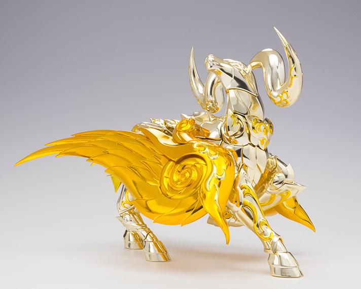 [Comentários]Saint Cloth Myth EX - Soul of Gold Mu de Áries - Página 3 BAN150829