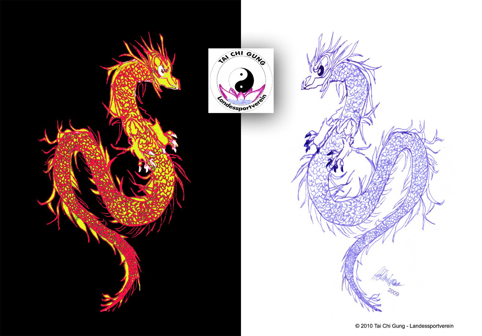Kaidos Bestimmung Tcg_dragon_east_west